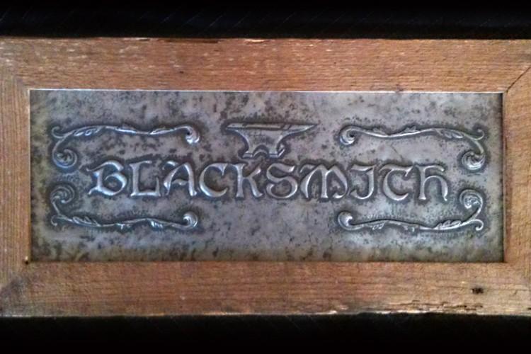 blacksmith-01