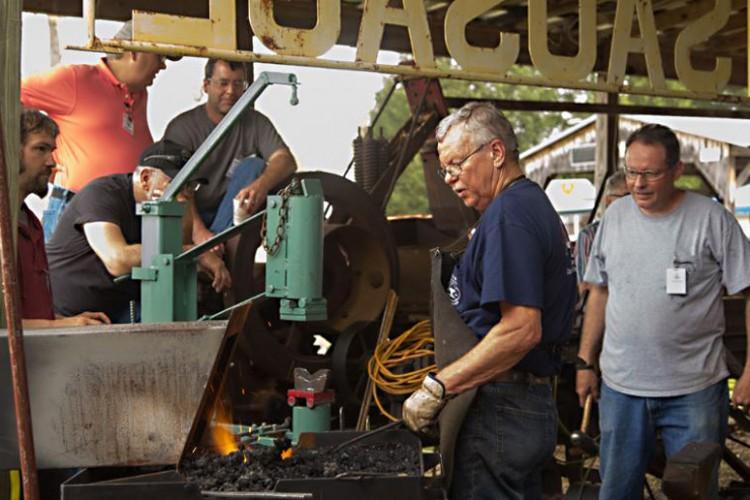 blacksmith-03