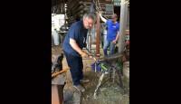 blacksmith-05