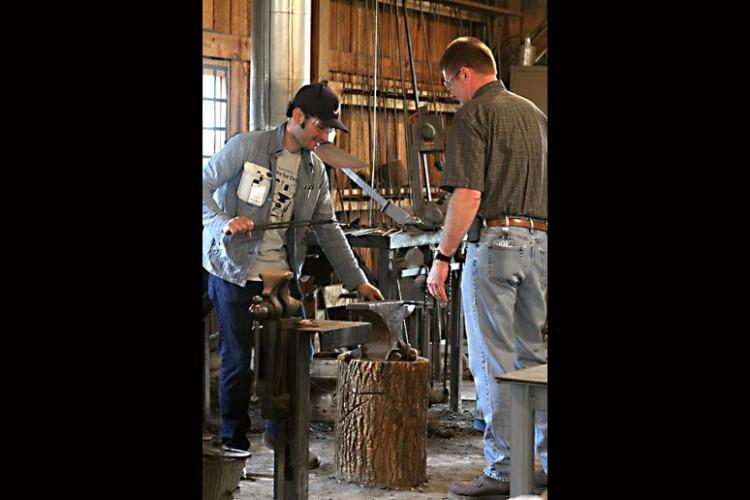 blacksmith-08